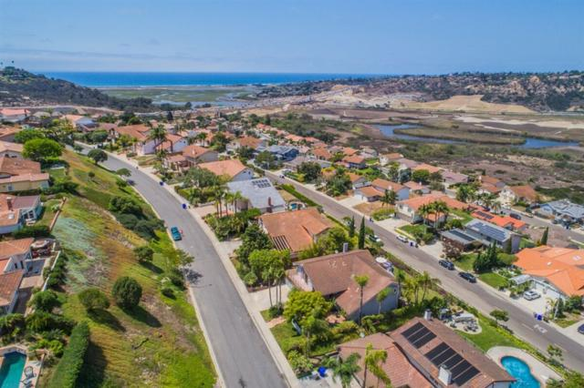 966 Santa Florencia, Solana Beach, CA 92075 (#180046455) :: The Marelly Group | Compass