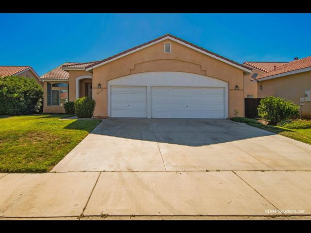 35479 Marsh Ln, Wildomar, CA 92595 (#180046496) :: The Yarbrough Group