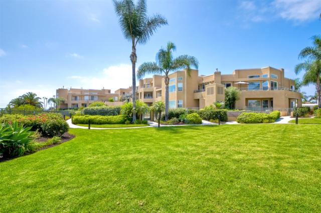 4025 Canario Street #240, Carlsbad, CA 92008 (#180046514) :: The Marelly Group | Compass