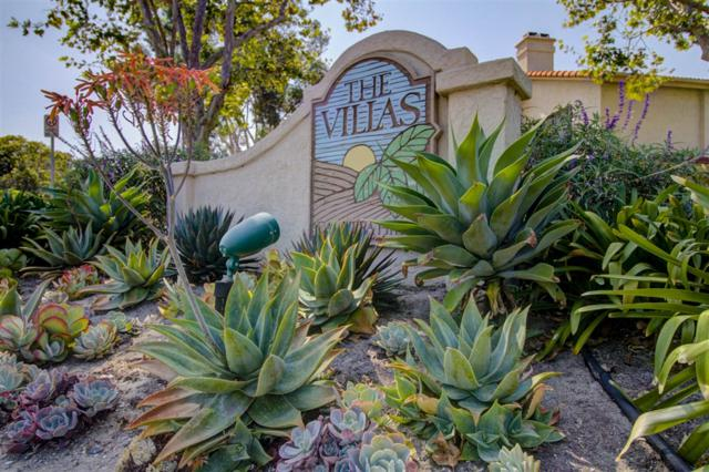 2874 Englewood, Carlsbad, CA 92010 (#180046515) :: The Marelly Group | Compass