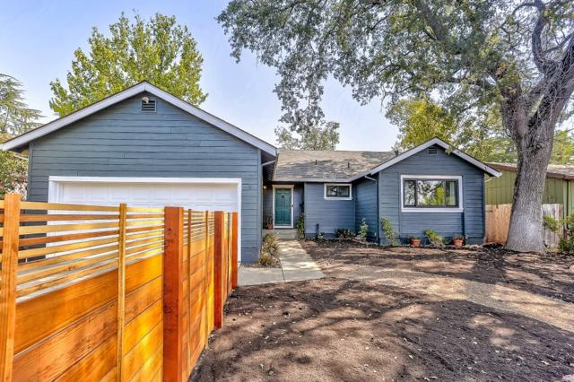 17655 Greger, Sonoma, CA 95476 (#180046523) :: The Yarbrough Group