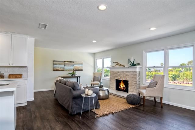 3171 El Lando Ct, Oceanside, CA 92056 (#180046524) :: The Marelly Group | Compass
