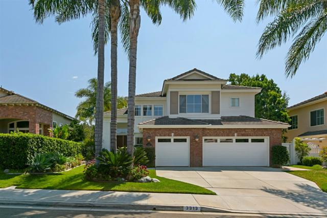 3313 Camino Coronado, Carlsbad, CA 92009 (#180046538) :: The Houston Team | Compass