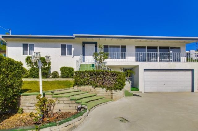 2980 Crane Street, Lemon Grove, CA 91945 (#180046552) :: eXp Realty of California Inc.