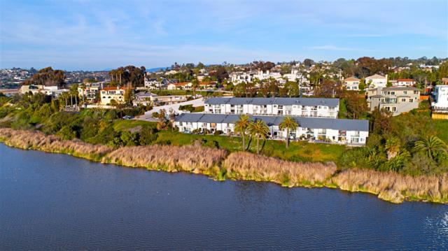 2399 Jefferson Street, Carlsbad, CA 92008 (#180046561) :: The Marelly Group | Compass