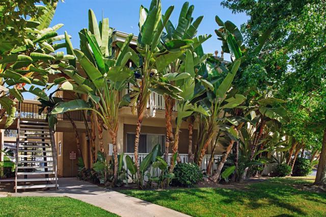 2561 White Oak Place #7, Escondido, CA 92027 (#180046566) :: The Marelly Group   Compass