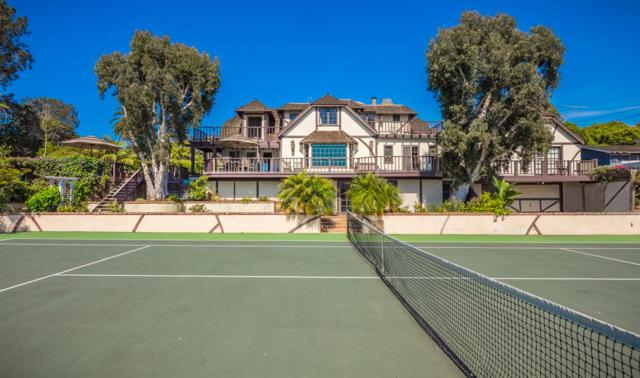 355 14th St, Del Mar, CA 92014 (#180046571) :: The Yarbrough Group