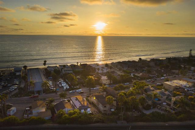 1715-17 Coast Blvd., Del Mar, CA 92014 (#180046572) :: Impact Real Estate