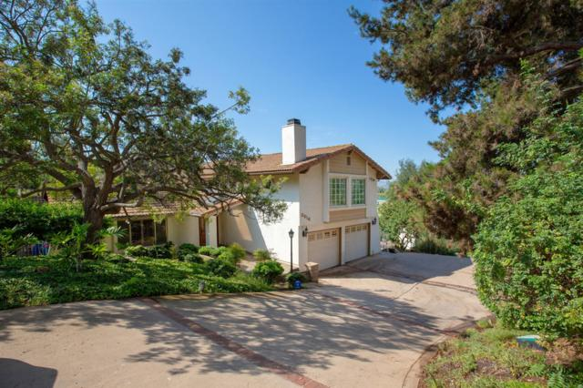 3614 Mary Lane, Escondido, CA 92025 (#180046590) :: Whissel Realty