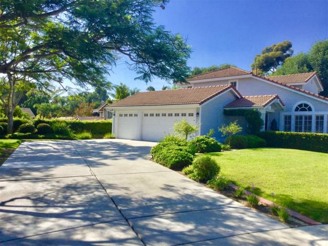 3240 Avenida Anacapa, Carlsbad, CA 92009 (#180046600) :: The Houston Team | Compass