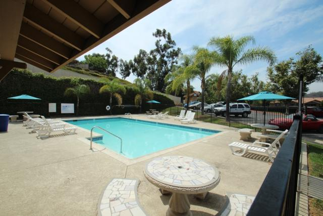 219 Woodland Pkwy #151, San Marcos, CA 92069 (#180046613) :: Whissel Realty