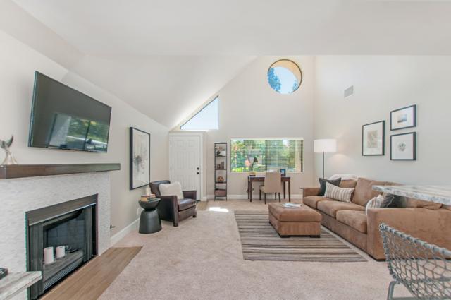 11825 Caminito Ronaldo Unit 217, San Diego, CA 92128 (#180046637) :: Welcome to San Diego Real Estate