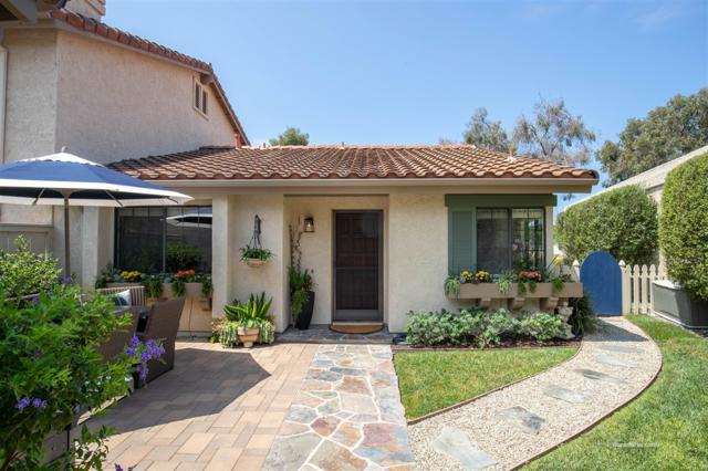 6845 Alderwood Dr, Carlsbad, CA 92011 (#180046643) :: Jacobo Realty Group