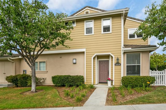 1319 Statice Ct, Carlsbad, CA 92011 (#180046650) :: Jacobo Realty Group