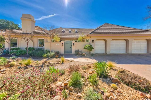 16165 Pauma Valley Drive, Pauma Valley, CA 92061 (#180046655) :: Jacobo Realty Group