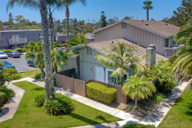 409 Requeza St. D1, Encinitas, CA 92024 (#180046656) :: Jacobo Realty Group
