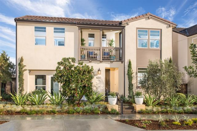 1076 Calle Deceo, Chula Vista, CA 91913 (#180046683) :: The Yarbrough Group