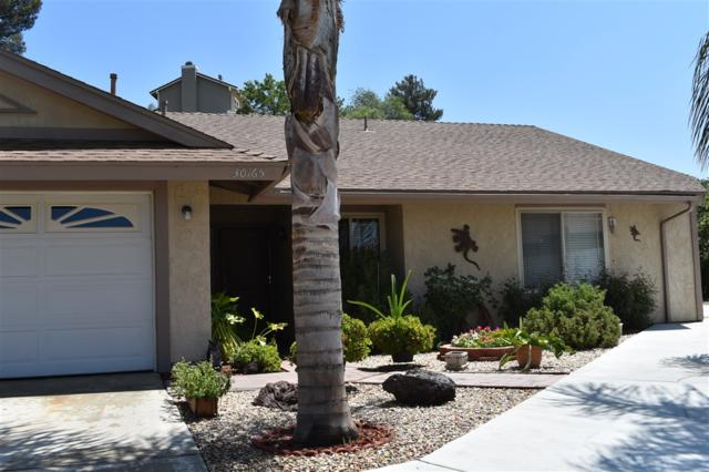 30165 Casa Chata Pl, Temecula, CA 92592 (#180046746) :: Steele Canyon Realty
