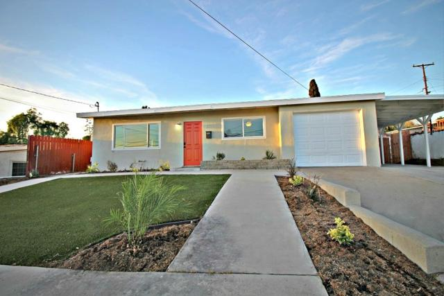 215 E Oxford, Chula Vista, CA 91911 (#180046842) :: KRC Realty Services