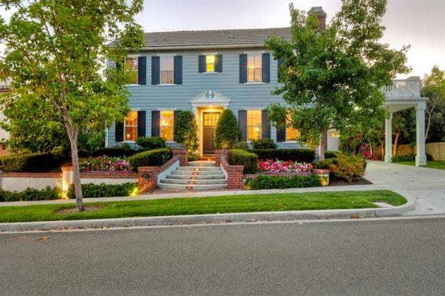 6257 Alverton Drive, Carlsbad, CA 92009 (#180046858) :: eXp Realty of California Inc.