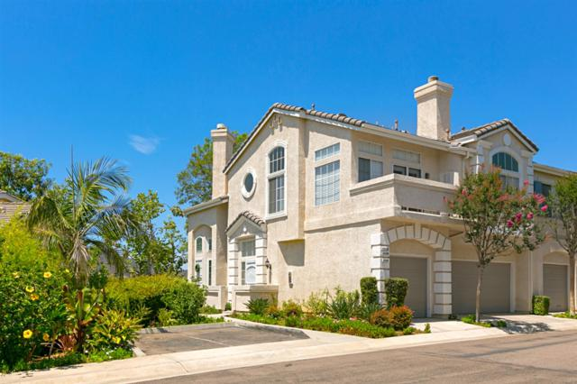 11136 Provencal Place, San Diego, CA 92128 (#180046904) :: Whissel Realty