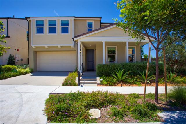 1084 Calleo Deceo, Chula Vista, CA 91913 (#180046948) :: The Yarbrough Group
