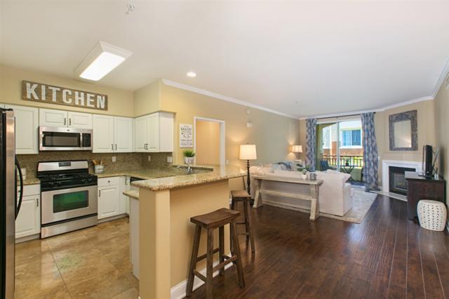 12374 Carmel Country H204, San Diego, CA 92130 (#180046987) :: Neuman & Neuman Real Estate Inc.