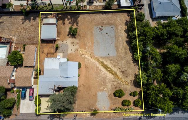 1355 Independence Way, Vista, CA 92084 (#180047088) :: Impact Real Estate