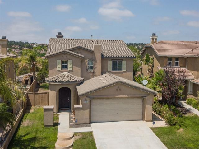 1308 Long View Dr., Chula Vista, CA 91915 (#180047103) :: The Yarbrough Group
