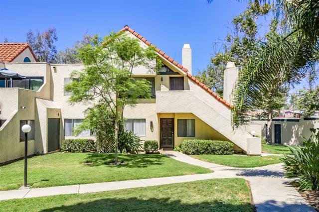 321 N Melrose Dr. C, Vista, CA 92083 (#180047131) :: eXp Realty of California Inc.
