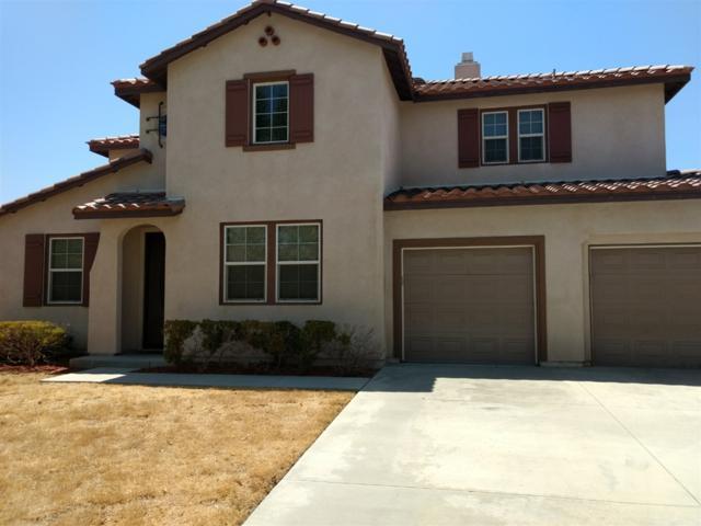 28845 Lexington Way, Moreno Valley, CA 92555 (#180047136) :: The Yarbrough Group