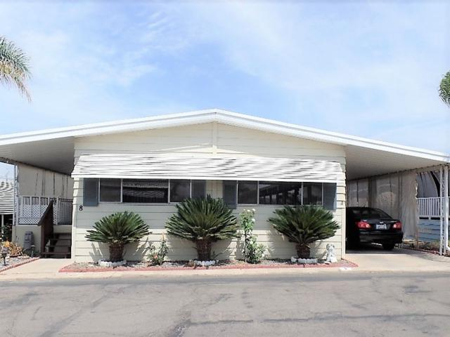 1212 H St. #8, Ramona, CA 92065 (#180047139) :: Ascent Real Estate, Inc.