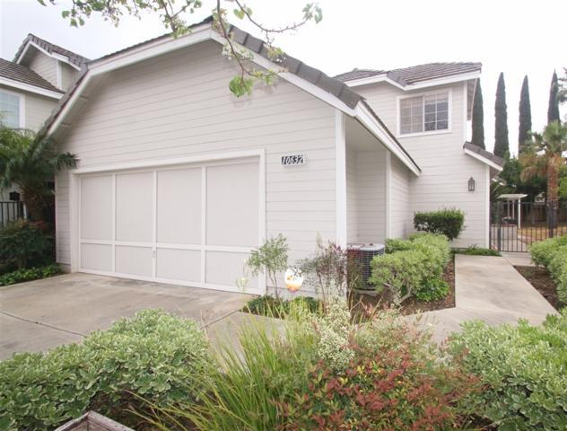 10632 Rancho Carmel Dr, San Diego, CA 92128 (#180047144) :: eXp Realty of California Inc.
