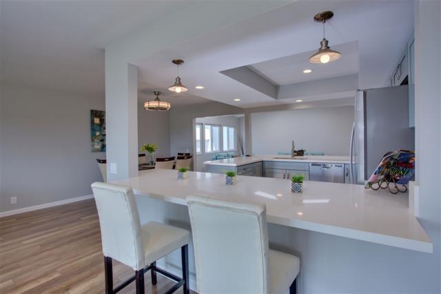 3890 Vista Campana S #49, Oceanside, CA 92057 (#180047182) :: Welcome to San Diego Real Estate