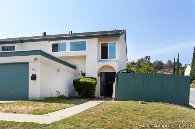 8951 Ildica St, Spring Valley, CA 91977 (#180047183) :: The Yarbrough Group