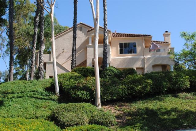 11116 Portobelo Dr, San Diego, CA 92124 (#180047246) :: Whissel Realty