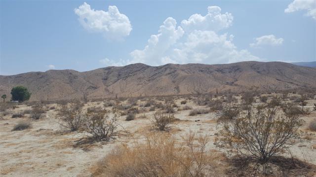 Verbena Drive #238, Borrego Springs, CA 92004 (#180047251) :: Farland Realty