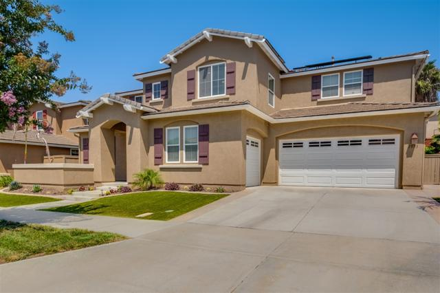 1553 Trailwood Ave, Chula Vista, CA 91913 (#180047277) :: Welcome to San Diego Real Estate