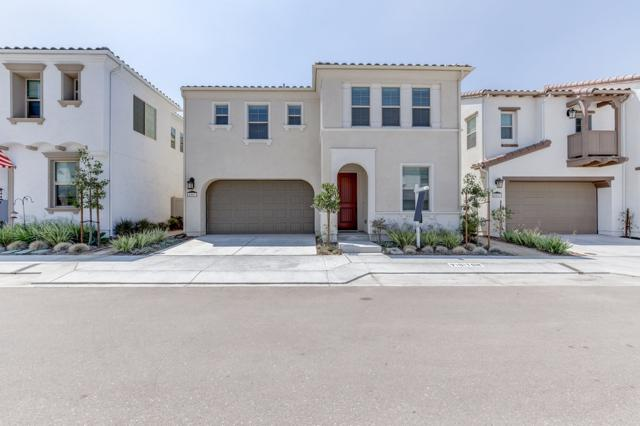 4867 Catamaran Ln, San Diego, CA 92154 (#180047292) :: Ascent Real Estate, Inc.
