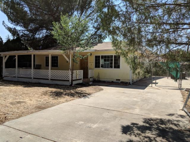 2516 Gladiola Dr, Campo, CA 91906 (#180047303) :: Steele Canyon Realty