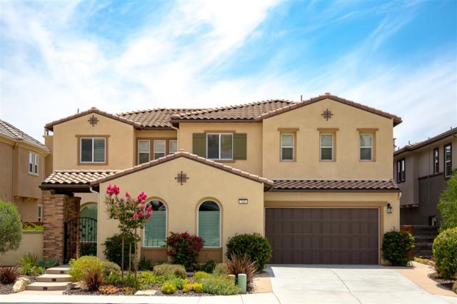 711 Costa Del Sur, San Marcos, CA 92078 (#180047311) :: eXp Realty of California Inc.