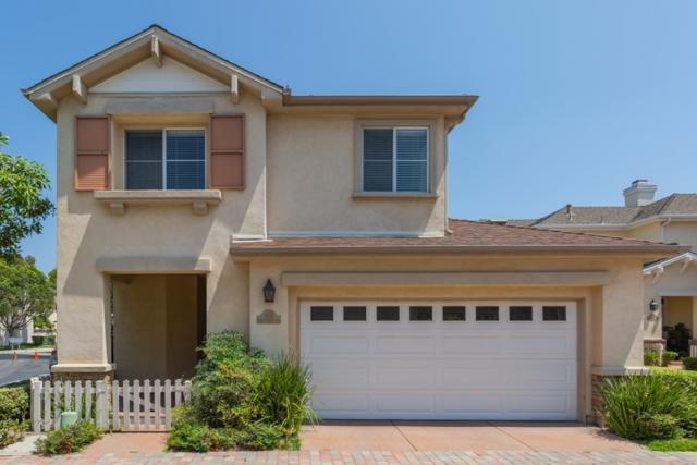 3045 West Canyon Avenue, San Diego, CA 92123 (#180047372) :: The Houston Team | Compass