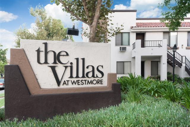 8451 Westmore Road #106, San Diego, CA 92126 (#180047421) :: Farland Realty