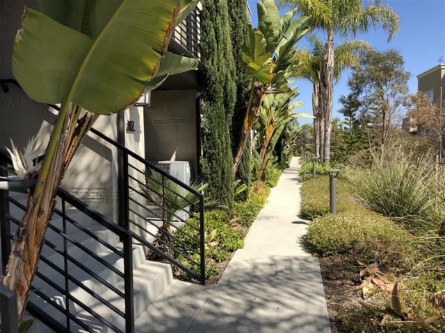 7889 Stylus, San Diego, CA 92108 (#180047435) :: eXp Realty of California Inc.