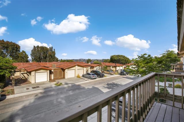 1430 Camino Zalce, San Diego, CA 92111 (#180047478) :: Ghio Panissidi & Associates