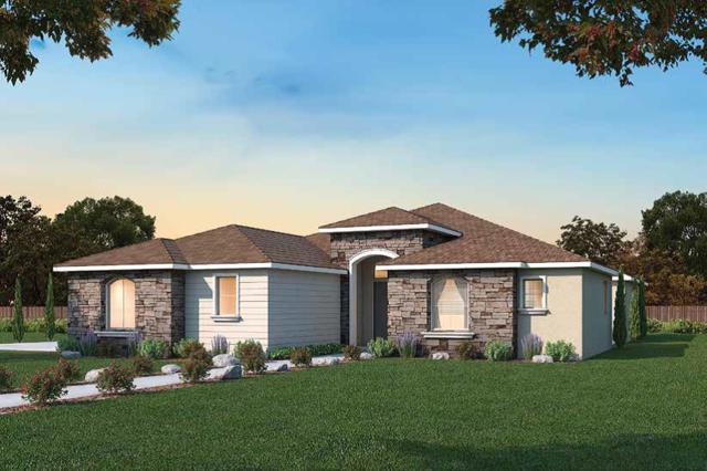 1827 Marita Ln, Fallbrook, CA 92028 (#180047538) :: Neuman & Neuman Real Estate Inc.