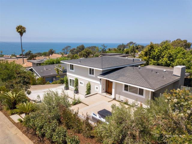 412 10th Street, Del Mar, CA 92014 (#180047549) :: Whissel Realty