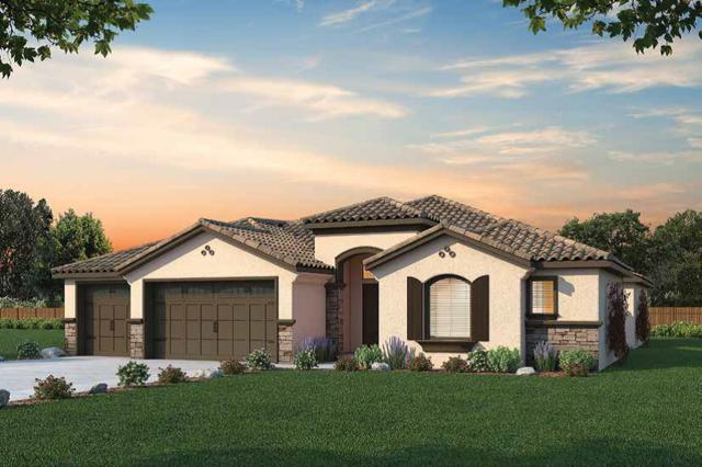 1815 Marita Ln, Fallbrook, CA 92028 (#180047553) :: Coldwell Banker Residential Brokerage
