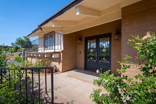 2780 Verda Ave, Escondido, CA 92025 (#180047557) :: Keller Williams - Triolo Realty Group