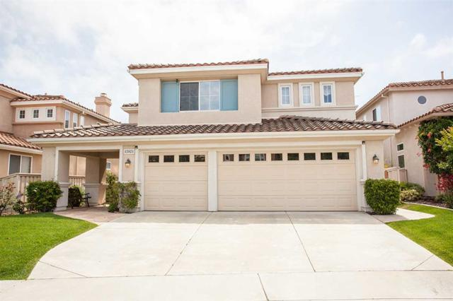 12021 Oakview Way, San Diego, CA 92128 (#180047568) :: Douglas Elliman - Ruth Pugh Group